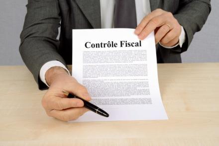 Avocat contrôle fiscal Paris 16