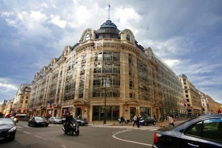 Avocat droit du patrimoine Paris 16